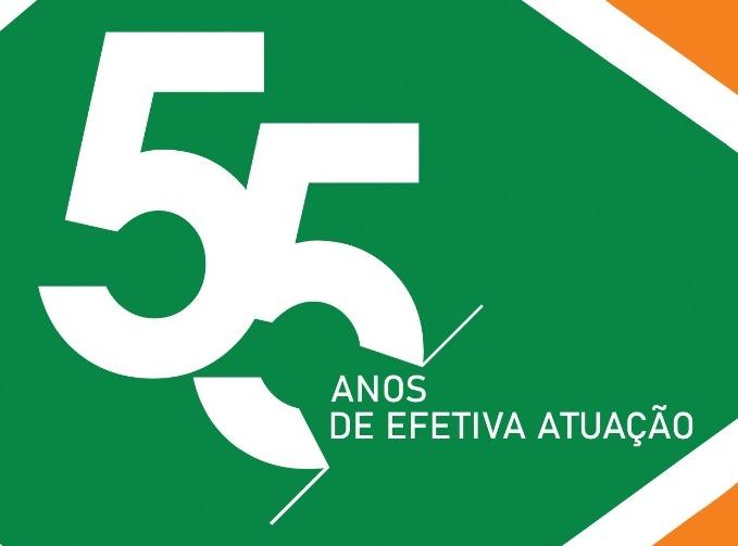 CEE completa 55 anos de efetiva atuação