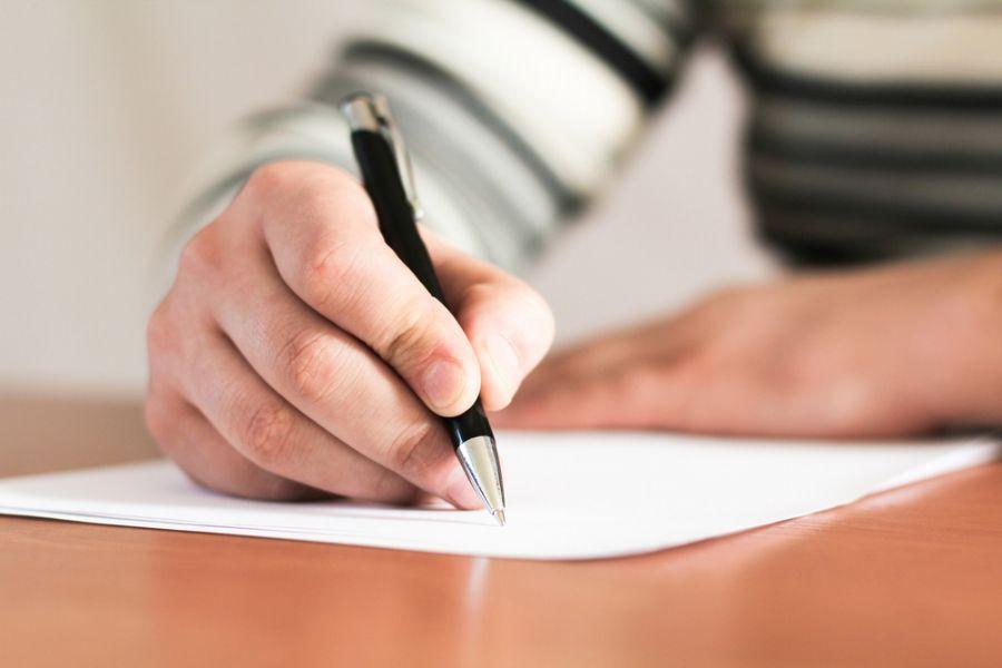 CEE seleciona profissionais para Banco de Avaliadores