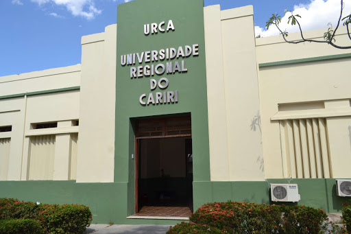 CEE autoriza funcionamento de curso de Medicina na URCA